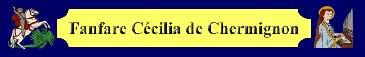 CeciliaCherm